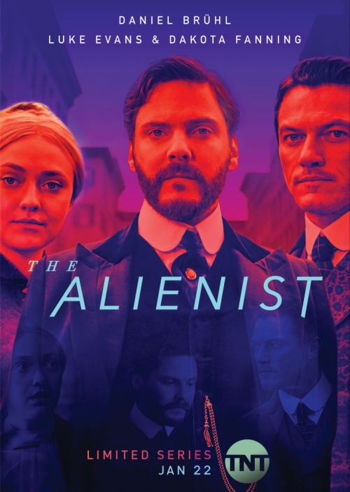 the-alienist-afis-filmloverss