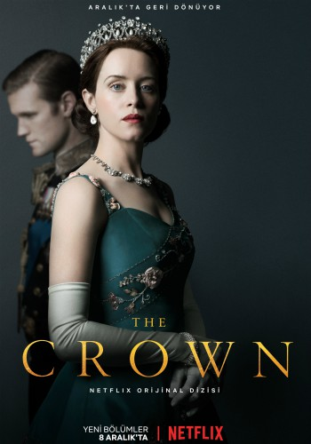 the-crown-sezon-2-poster-filmloverss (2)