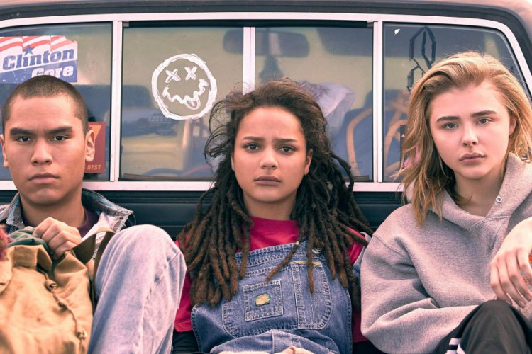 the miseducation of cameron post-filmloverss