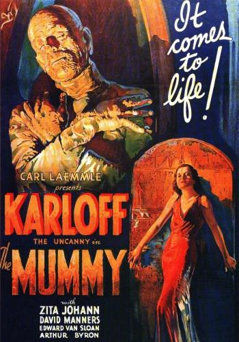 the-mummy-1932-filmloverss