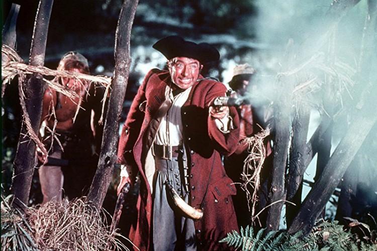 treasure-island-1950-byron-haskin-filmloverss