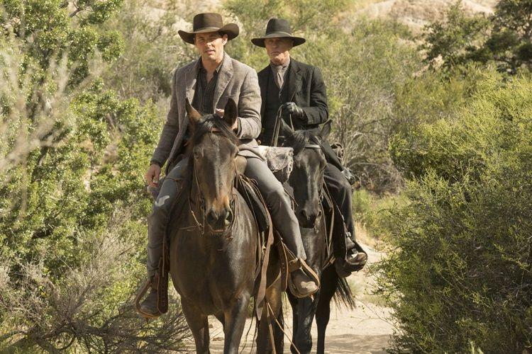 westworld-2-sezon-çekimleri-geçici-olarak-durduruldu-2-filmloverss