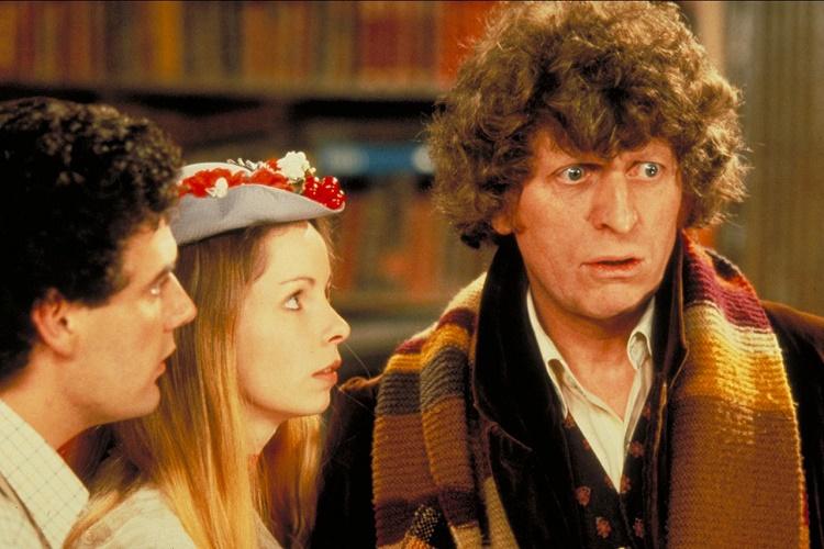 yarım-kalan-doctor-who-bölümü-38-yıl-sonra-tamamlandı-2-filmloverss