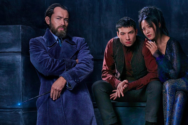 5-akıl-almaz-fantastic-beasts-and-where-to-find-them-teorisi-4-filmloverss