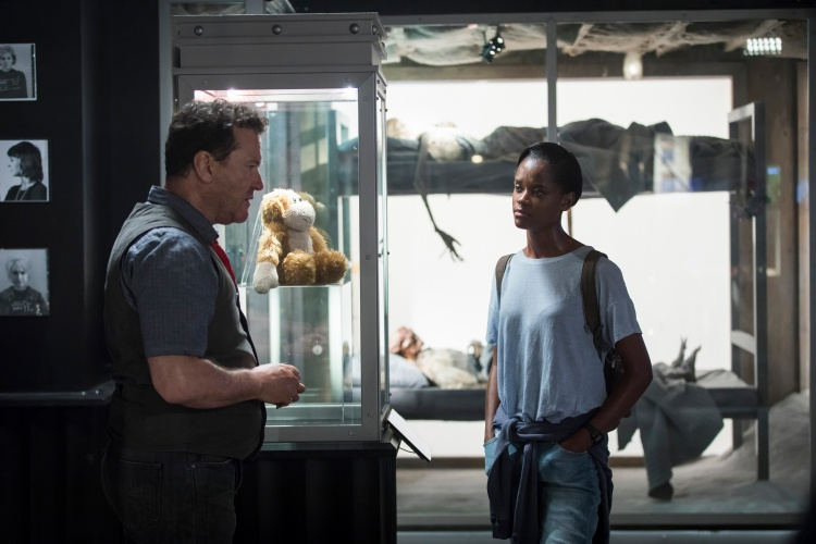 BlackMirror_S4_Black-Museum-FilmLoverss
