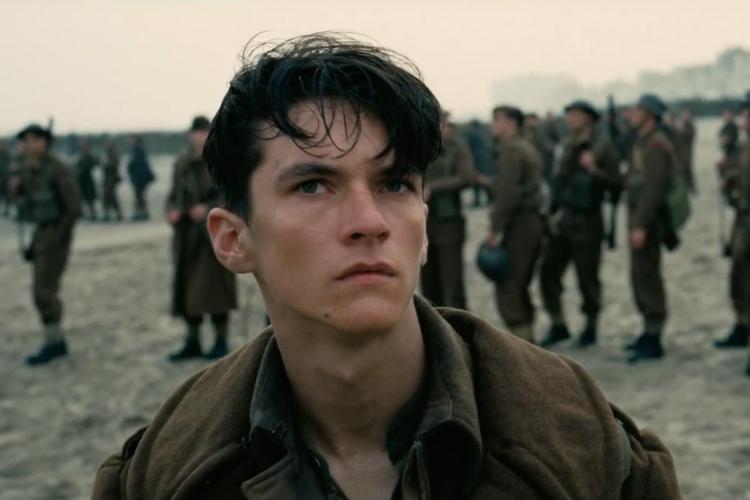 Dunkirk-FilmLoverss