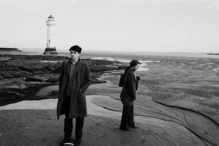 England Is Mine-2-filmloverss