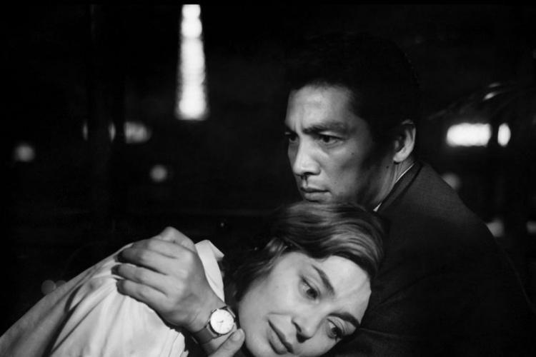 Hiroshima-Mon-Amour-Resnais-filmloverss