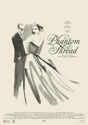 Phantom-Thread-poster-2-filmloverss