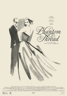 Phantom-Thread-poster-2-filmloverss