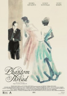 Phantom-Thread-poster-3-filmloverss