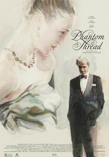 Phantom-Thread-poster-5-filmloverss