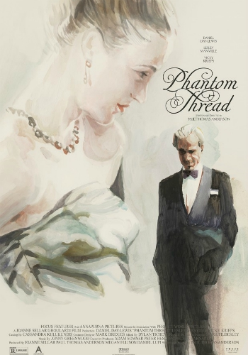 Phantom-Thread-poster-5-filmloverss