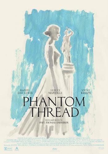 Phantom-Thread-poster-7-filmloverss
