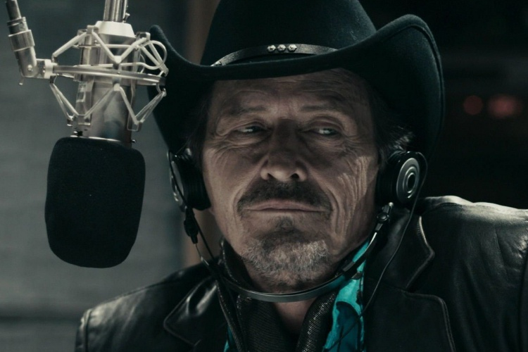 Pontypool-filmloverss