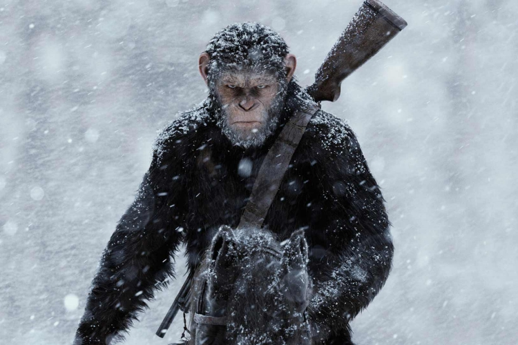 War-for-the-Planet-of-the-Apes-2017-FilmLoverss