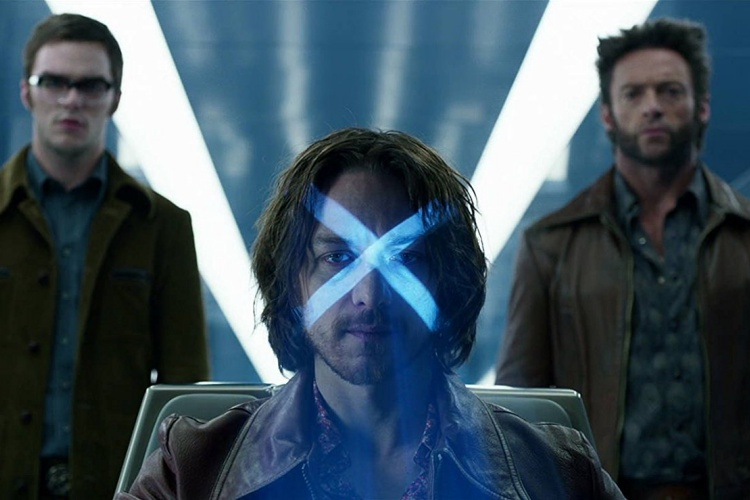 X-Men-Days-of-Future-Past-filmloverss