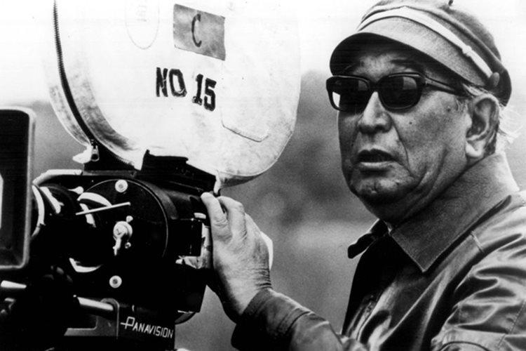 akira-kurosawa-filmloverss