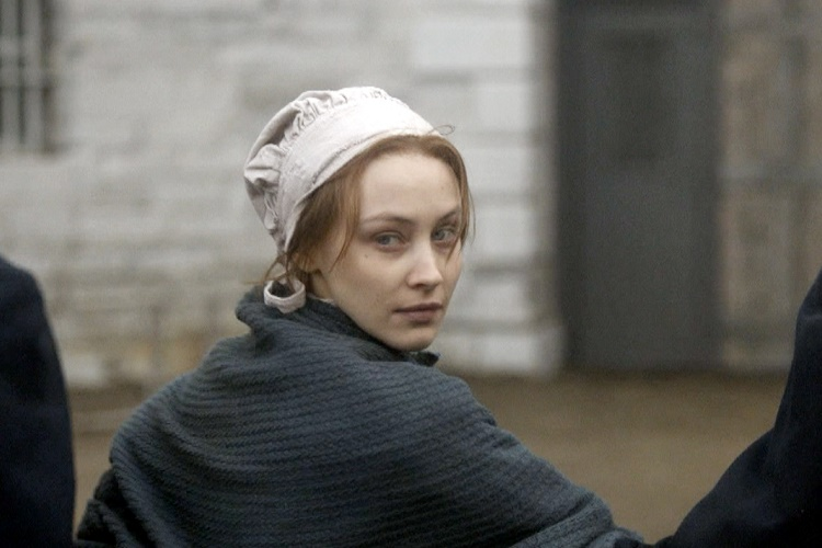 alias-grace-filmloverss
