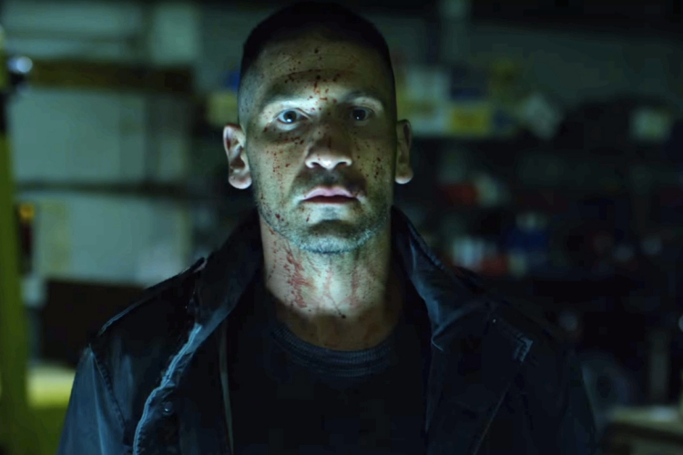 daredevil-the-punisher-FilmLoverss