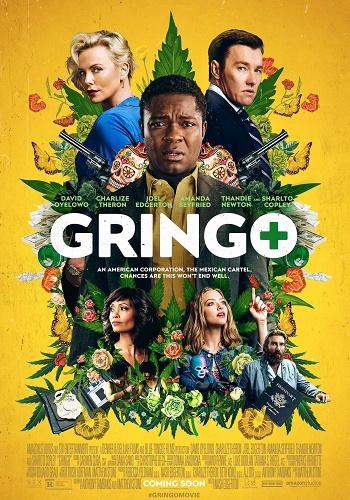 david-oyelowo-ve-charlize-theronlu-kara-komedi-gringo-filmloverss