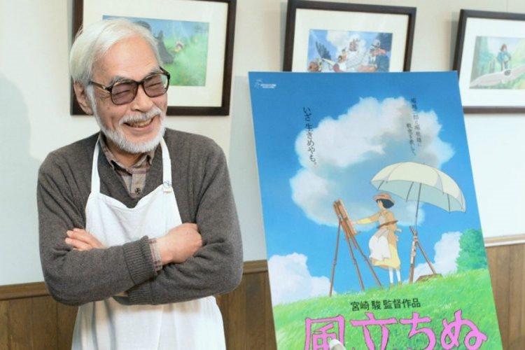 hayao-miyazaki-filmloverss-759x500