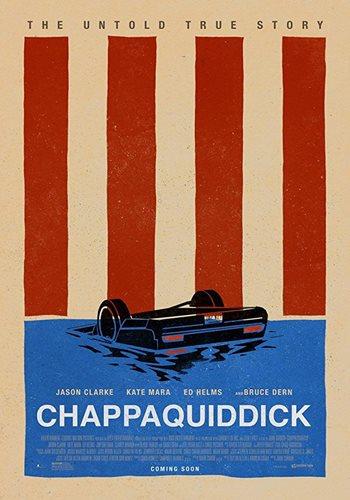 jason-clarkeın-john-f-kennedynin-kardeşi-ted-kennedyi-canlandırdığı-chappaquiddick-filminden-fragman-yayınlandı-2-filmloverss