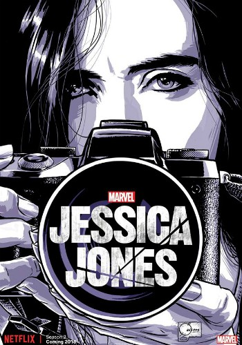 jessica-jones-season-2-poster-filmloverss
