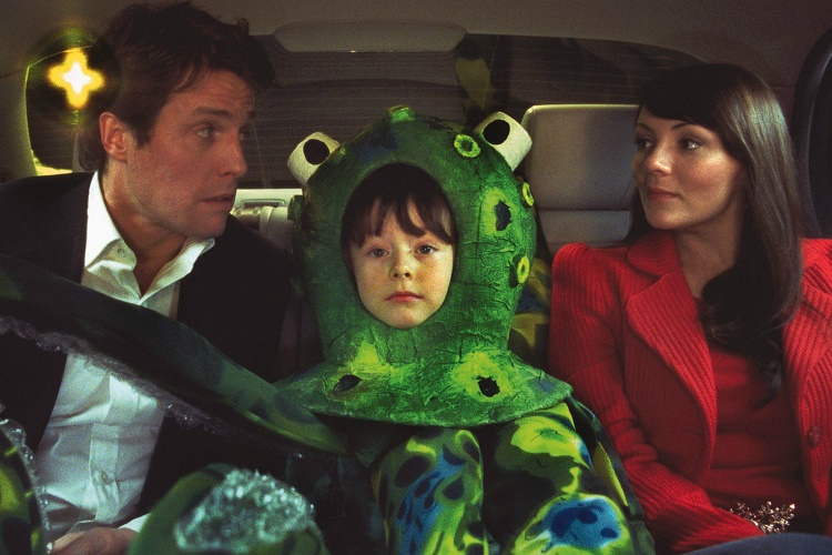 love-actually-1-filmloverss