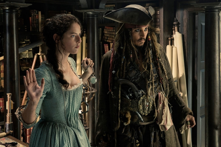 pirates-of-the-caribbean-dead-men-tell-no-tales-FilmLoverss