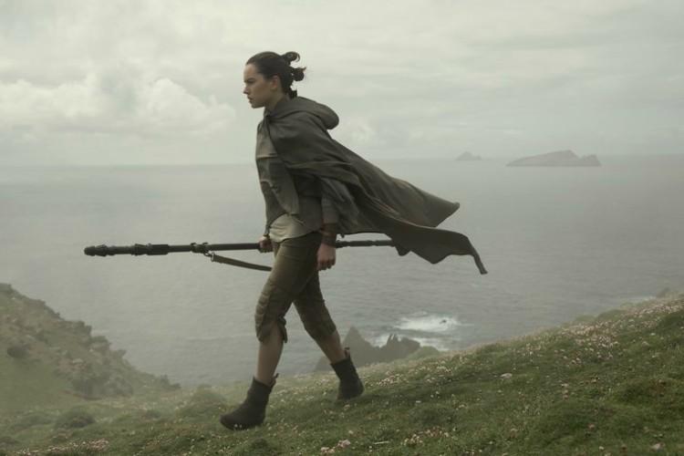 rey-star wars-filmloverss