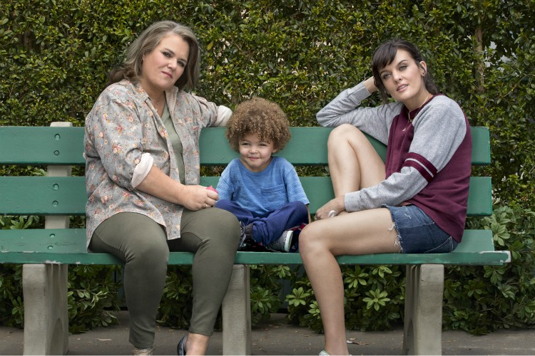 smilf-filmloverss