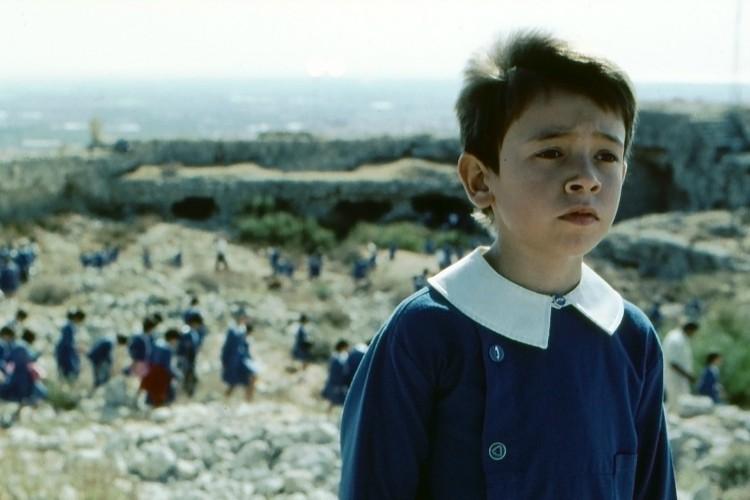 tatil-kitabi-2008-filmloverss
