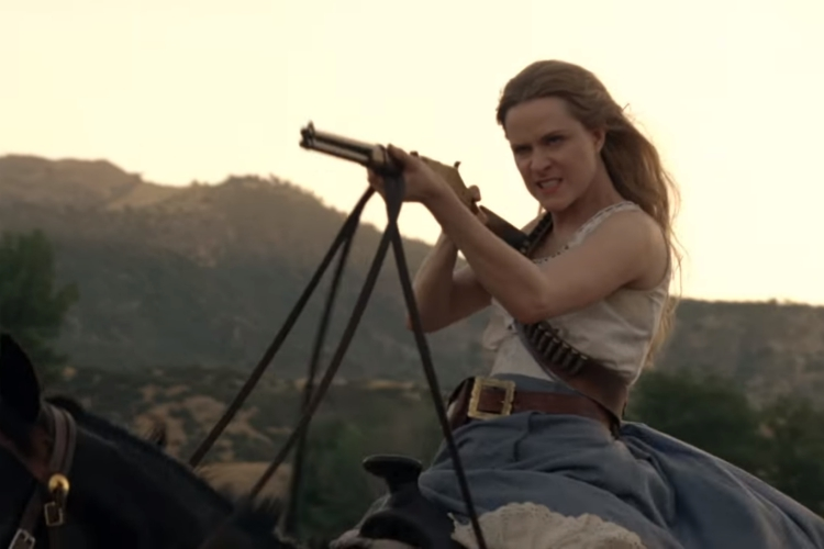 westworld-2-sezon-evan-rachel-filmloverss