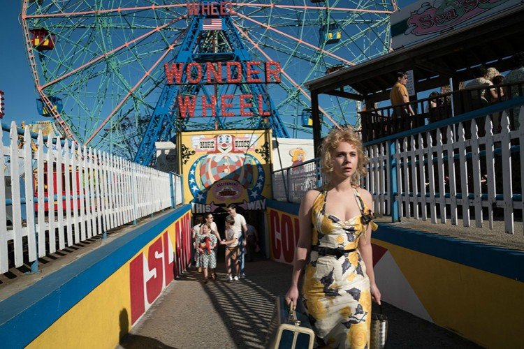 wonder-wheel-filmloverss