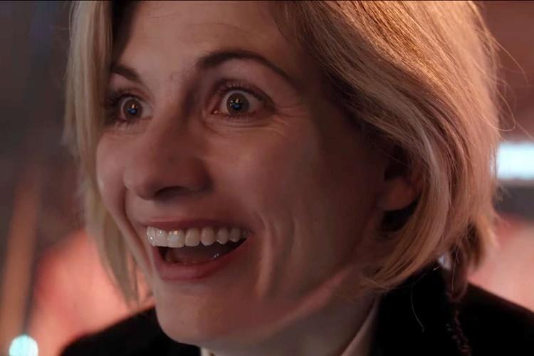 13-doktor-jodie-whittaker-peter-capaldi-ile-esit-ucret-alacak-2-filmloverss