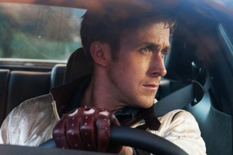 Drive-ryan-gosling-FilmLoverss