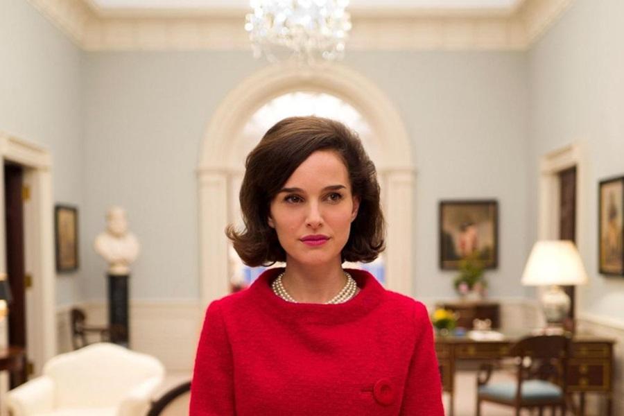 Rotten Tomatoes 39 A G Re Oyuncu Kadrosunda Natalie Portman 39 N Yer Ald En Yi 10 Film Filmloverss