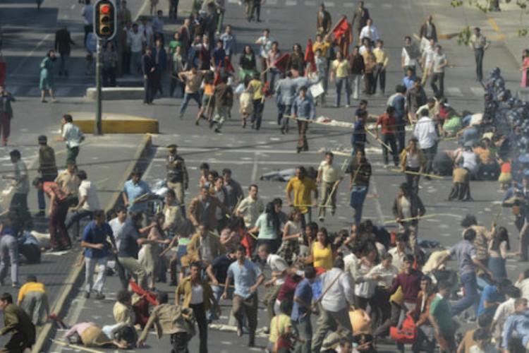 Roma-Alfonso-Cuaron-filmloverss