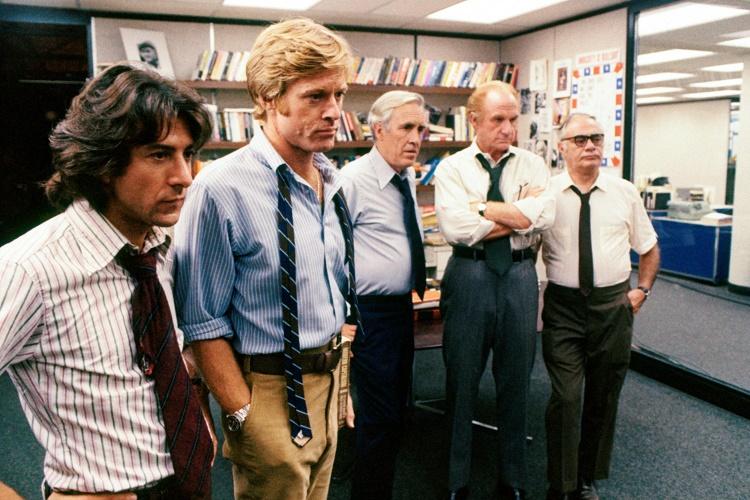 all-the-presidents-men-filmloverss
