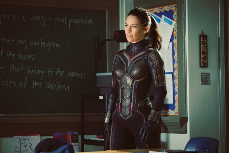 ant-man-and-the-wasp-filmloverss