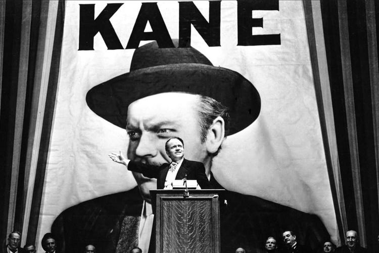 citizen-kane-filmloverss