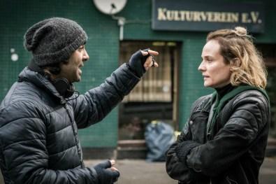 in-the-fade-diane-kruger-fatih-akın-filmloverss