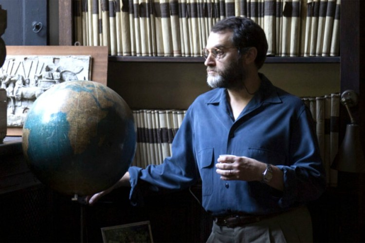 michael-stuhlbarg-call-me-by-your-name-filmloverss