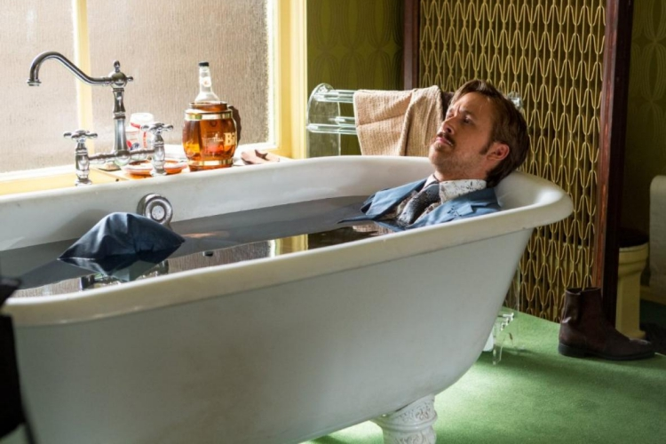 nice_guys_ryan_gosling-FilmLoverss