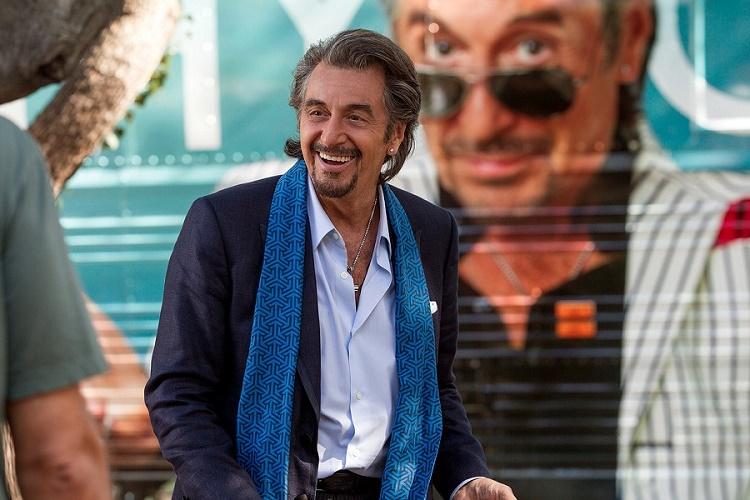 quention-tarantino-manson-ailesini-anlatan-yeni-filminde-al-pacino-ile-calısmak-istiyor-filmloverss