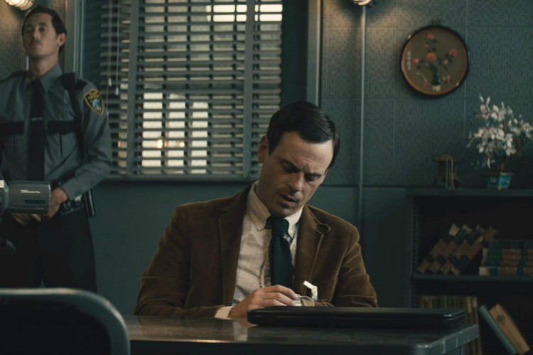 scoot-mcnairy-2-filmloverss