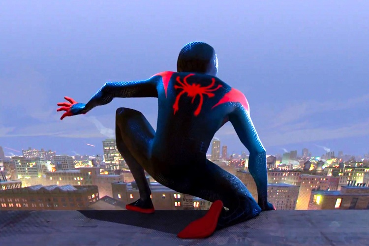 spider-man-into-the-spider-verse-filmloverss