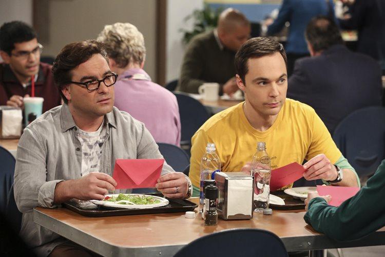 the-big-bang-theory-12-sezonda-bitebilir-2-filmloverss
