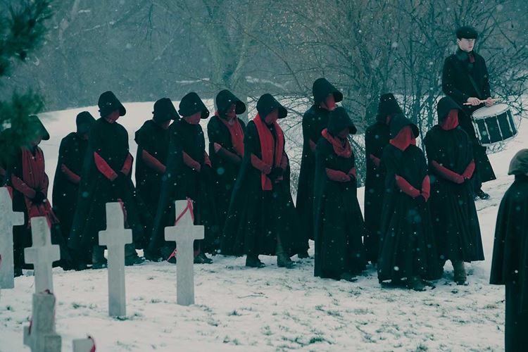 the-handmaids-tale-2-sezon-3-filmloverss